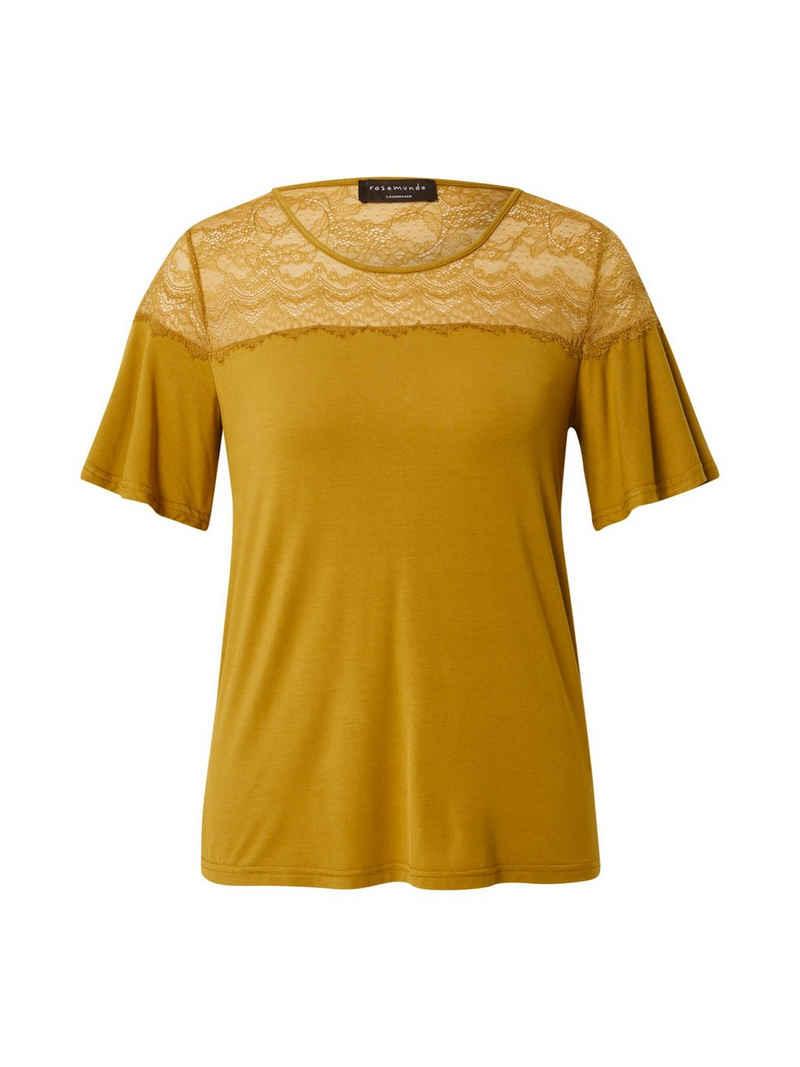 rosemunde T-Shirt (1-tlg)