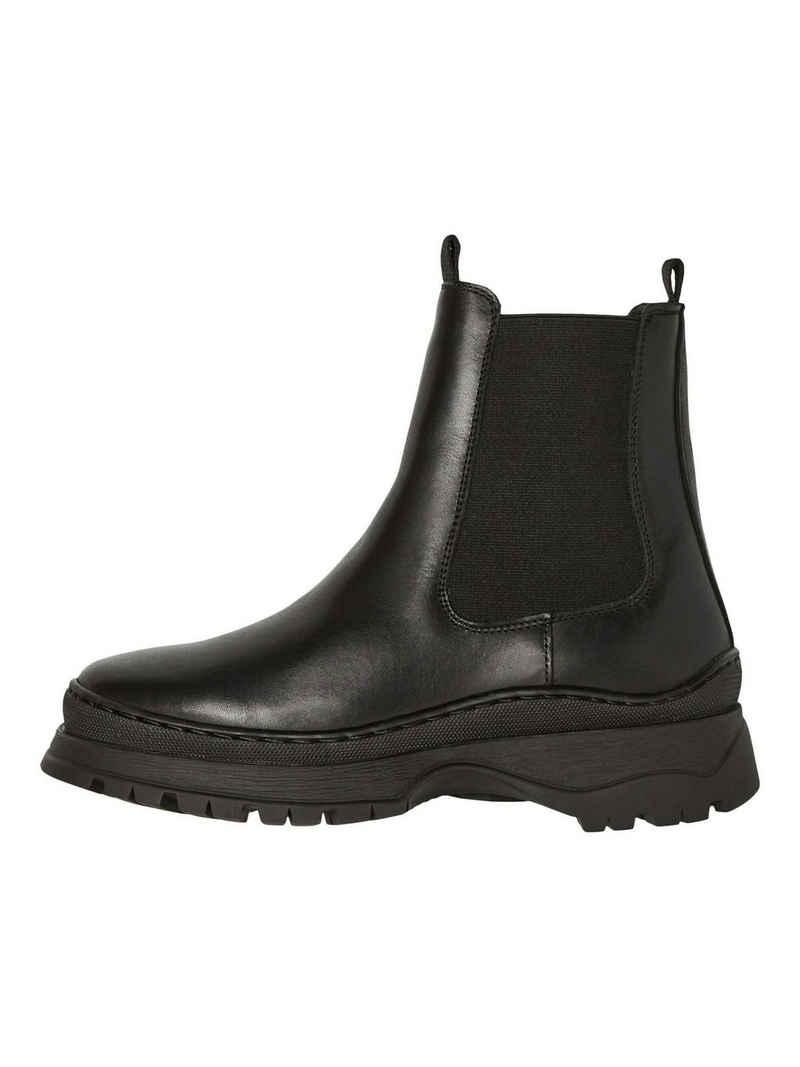 Vero Moda »Bell« Chelseaboots