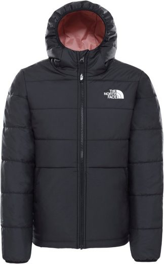The North Face Wendejacke »PERRITO«