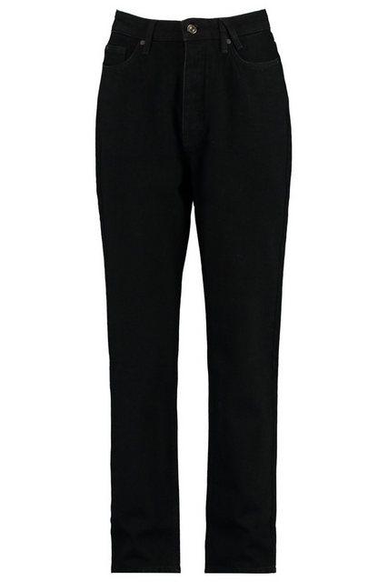 Hosen - America Today Loose fit Jeans »Jadan B« ›  - Onlineshop OTTO