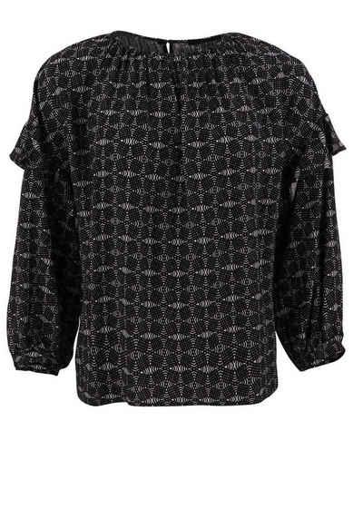 Drykorn Shirtbluse »Drykorn«