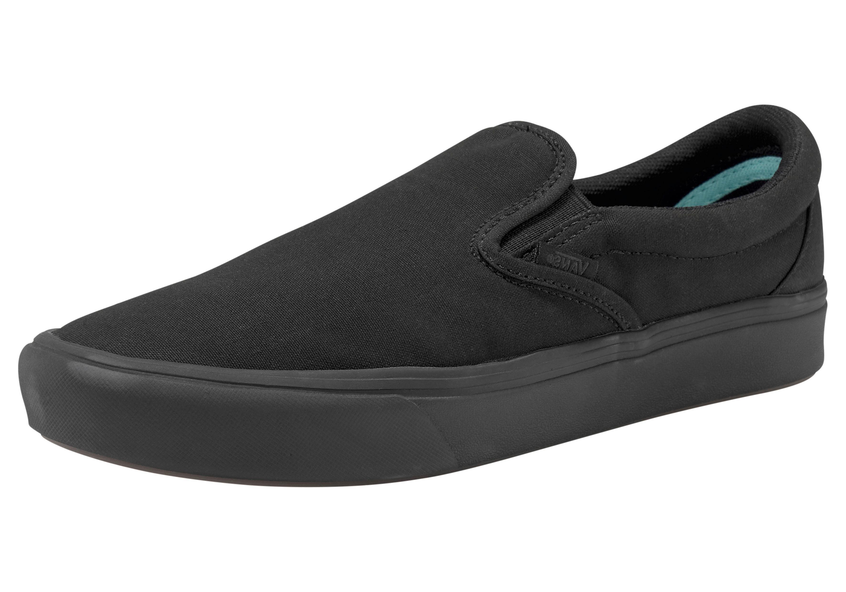 Vans »ComfyCush Slip On« Sneaker online kaufen | OTTO