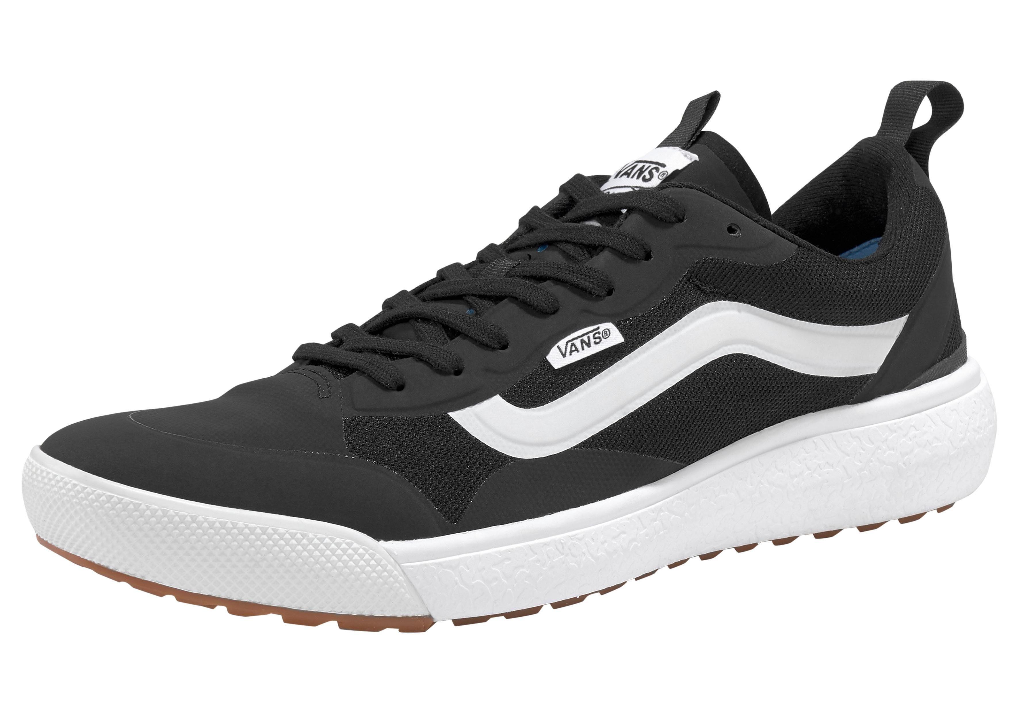 Vans »UltraRange EXO« Sneaker, Sportlicher Sneaker von Vans online kaufen   OTTO