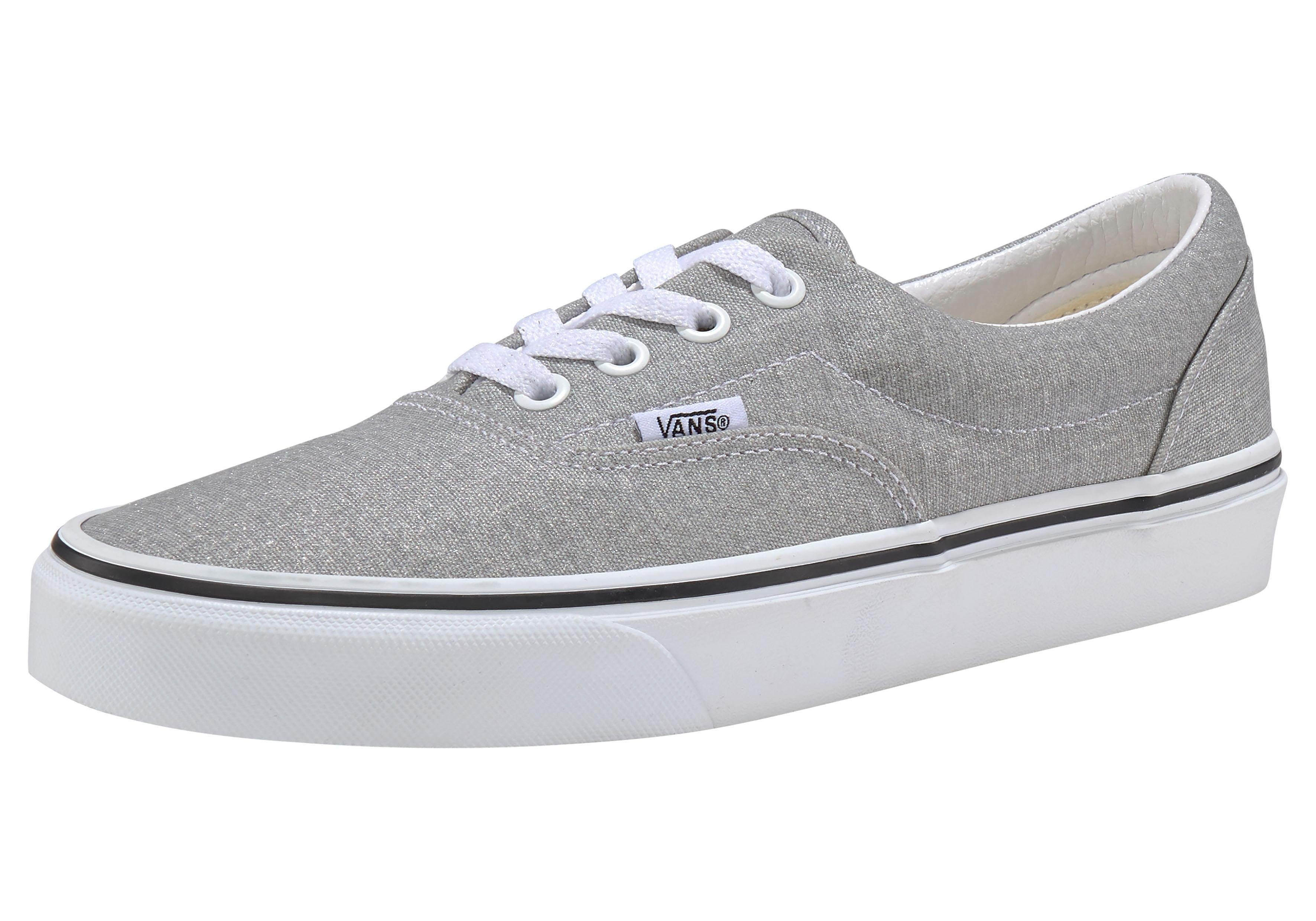 Vans »Era« Sneaker, Schlichter Sneaker von Vans online kaufen | OTTO