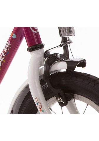 Велосипед детский »My Dream&laqu...