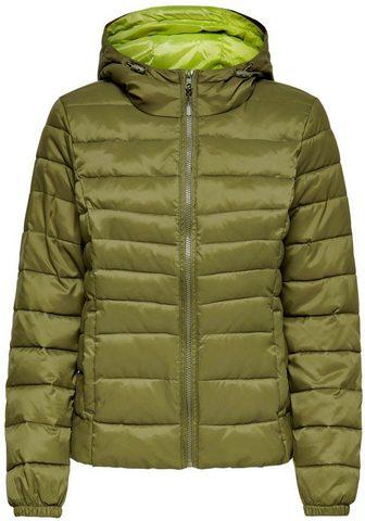 Куртка стеганая »ONLTAHOE«...