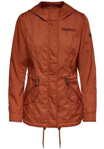 Куртка парка »ONLNEWLORCA«...
