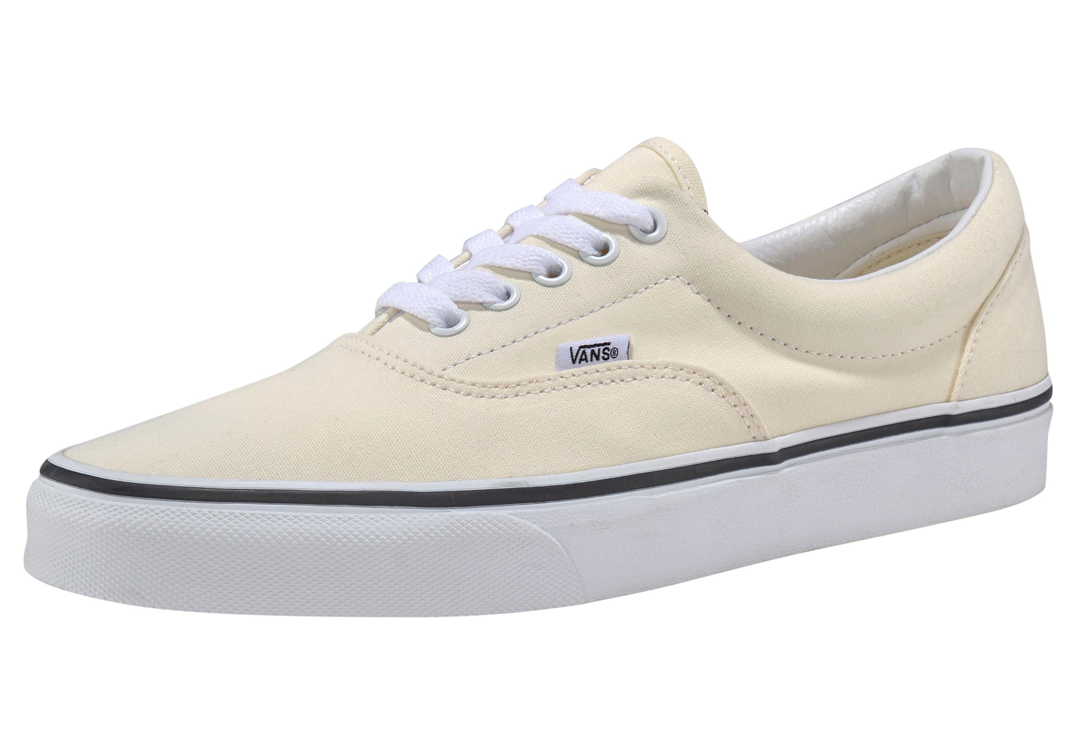 Vans »Old Skool Platform« Plateausneaker, Moderner Sneaker von Vans online kaufen | OTTO