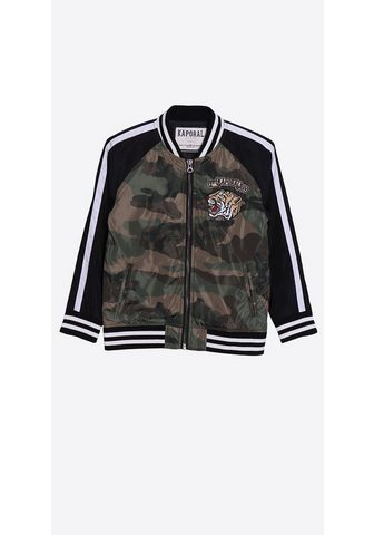Куртка в Military-Design »Apple&...