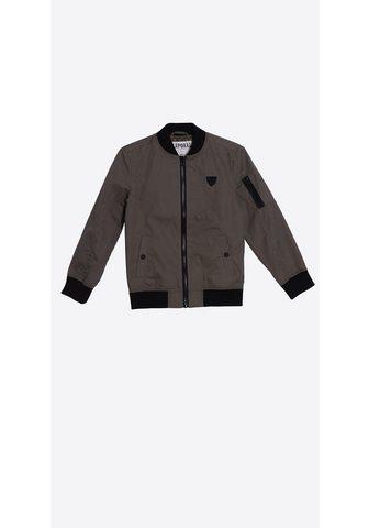 Куртка с воротник »Arow«