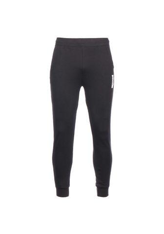 ADIDAS PERFORMANCE Sportinės kelnės »Brilliant Basics«