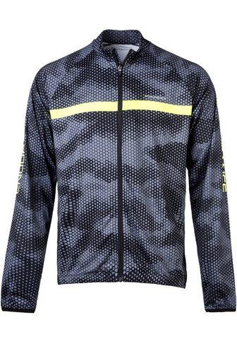 ENDURANCE Sportiniai marškinėliai su QUICK-DRY-F...