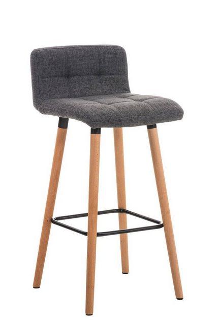 Sessel und Hocker - CLP Barhocker »Lincoln«  - Onlineshop OTTO