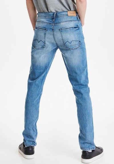Blend Slim fit Jeans »Twister«