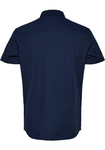 Рубашка с короткими рукавами »RE...