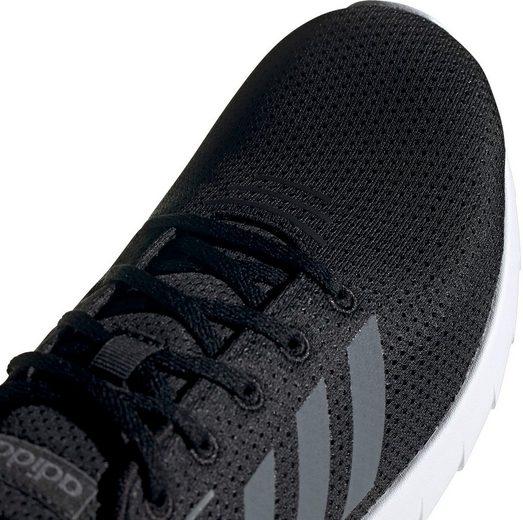 adidas »ASWEERUN« Sneaker