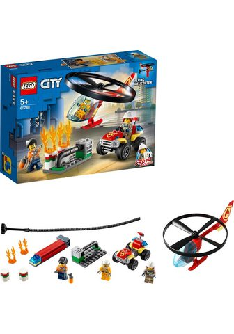 """LEGO ® Konstruktionsspielsteine """"E..."""