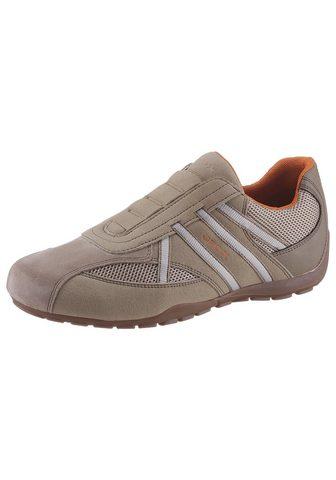 Slip-On кроссовки »Ravex«
