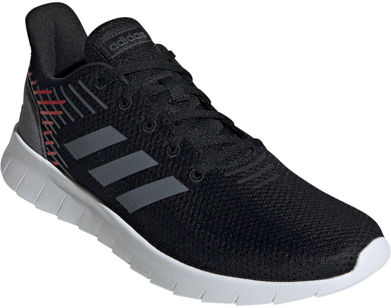 adidas »ASWEERUN« Sneaker online kaufen | OTTO