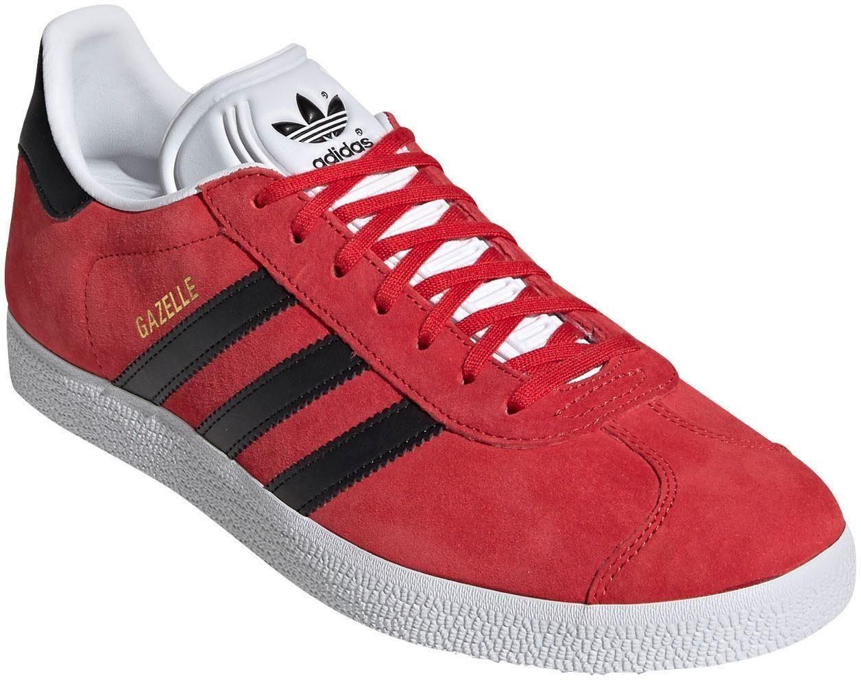 adidas Originals »Gazelle« Sneaker online kaufen | OTTO