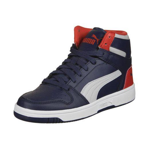 PUMA »Rebound Layup Sl« Sneaker