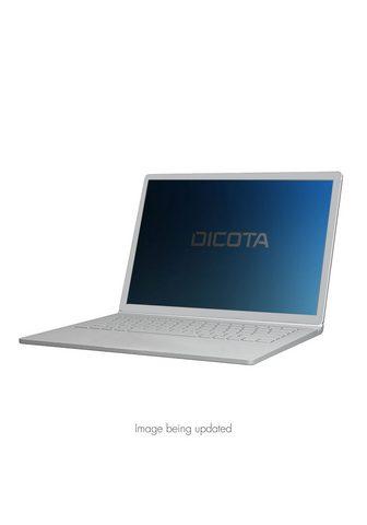 DICOTA Privacy фильтр 2-Way for компьютер 14....