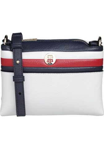 TOMMY HILFIGER Сумка »TH CORE CROSSOVER CORP&la...