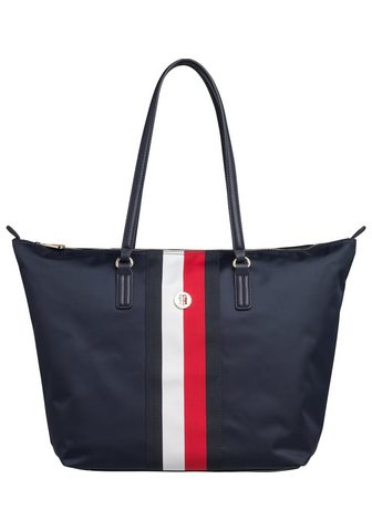 TOMMY HILFIGER Rankinė »POPPY TOTE CORP«