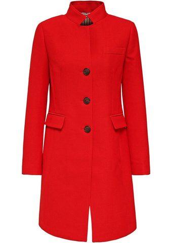 ESPRIT Пальто короткое