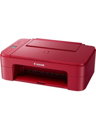 CANON »PIXMA TS335« Daugiafunkcinis spausdin...