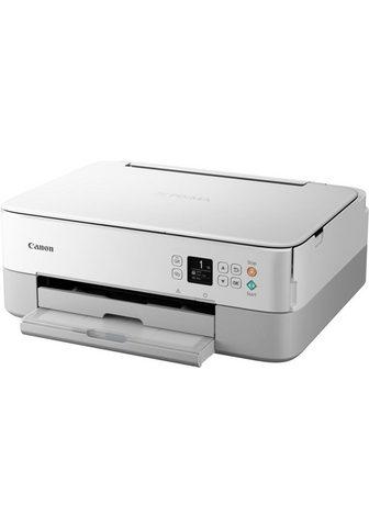 CANON »PIXMA TS535« Daugiafunkcinis spausdin...