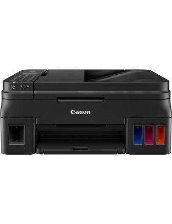 CANON »PIXMA G4511« Daugiafunkcinis spausdin...
