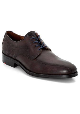 LLOYD Ботинки со шнуровкой »Garland&la...