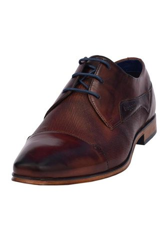 Ботинки со шнуровкой »Morino&laq...