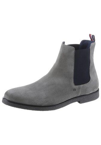 Ботинки »MB CHELSEA ботинки 1B&l...