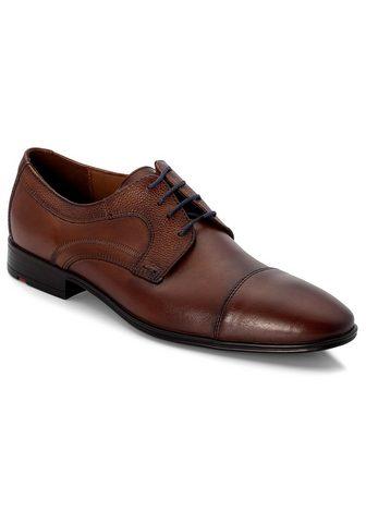 LLOYD Ботинки со шнуровкой »Orwin&laqu...