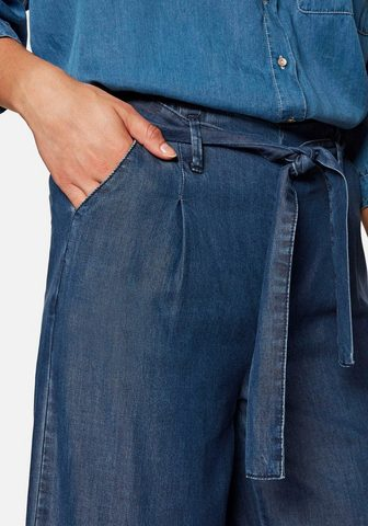 MAVI Kelnės »FLARE LEG kelnės«