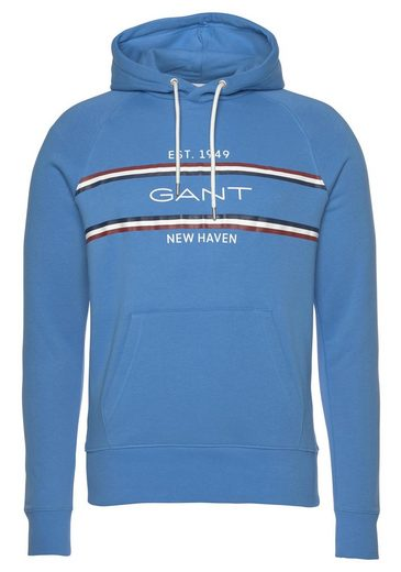 Gant Hoodie