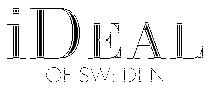 ideal-of-sweden