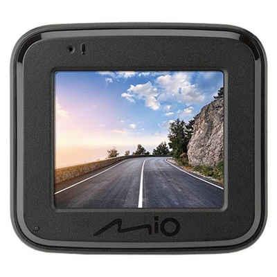 Mio »Dashcam, 5,08 cm (2 zoll) Bildschirm« Outdoor-Kamera (MiVue C560)