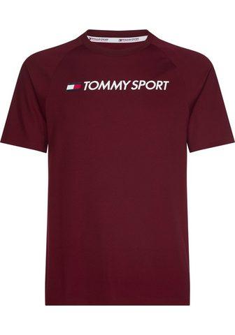 TOMMY SPORT Sportiniai marškinėliai »TRAINING Marš...