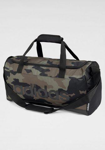 Спортивная сумка »LIN DUFFLE S G...