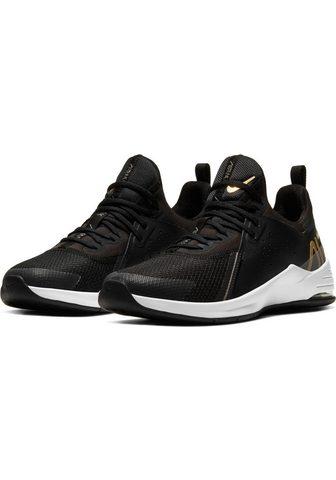 NIKE Sportiniai batai »Air Max Bella Tr 2«