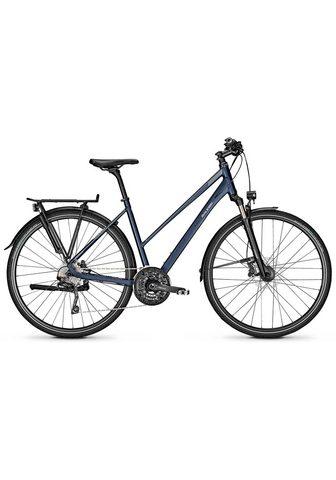 RALEIGH Turistinis dviratis »RUSHHOUR 6.0« 30 ...