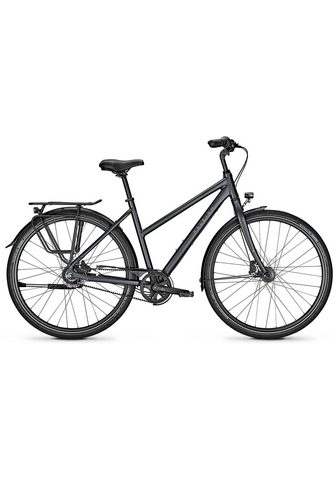 Urbanbike »DEVON PRO« 8 Ga...