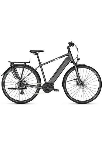 RALEIGH Elektrinis dviratis »KENT LTD« 8 Gang ...