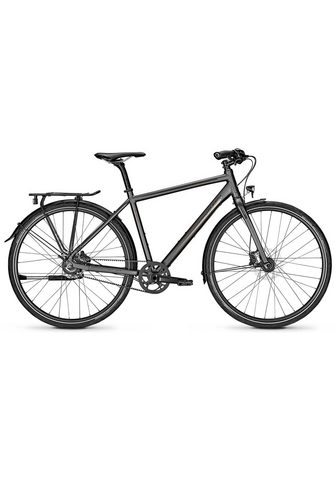 Urbanbike »NIGHTFLIGHT PREMIUM&l...