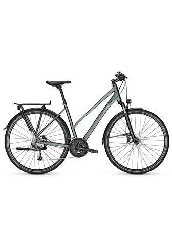 RALEIGH Turistinis dviratis »RUSHHOUR 3.0« 27 ...
