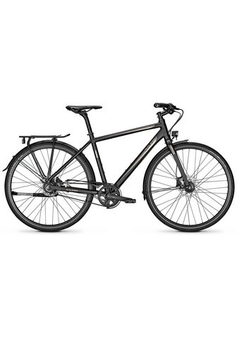 RALEIGH Urbanbike »NIGHTFLIGHT DLX«...