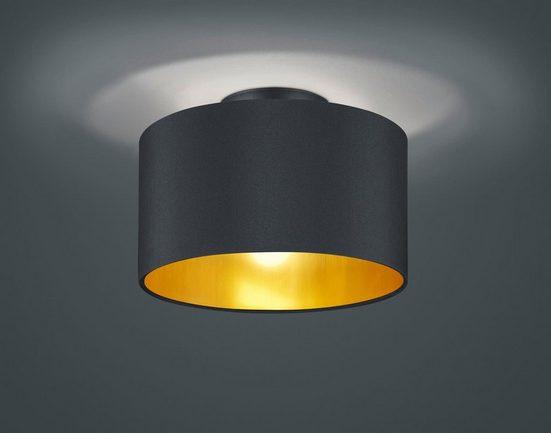 TRIO Leuchten Deckenleuchte »HOSTEL«